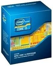 Intel I5-2310 Quad 2.80GHZ 6M Turbo - BX80623I52310