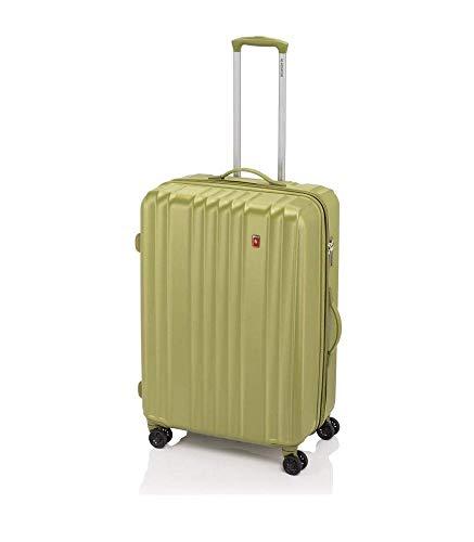 Gladiator 2019 koffer, 60 cm