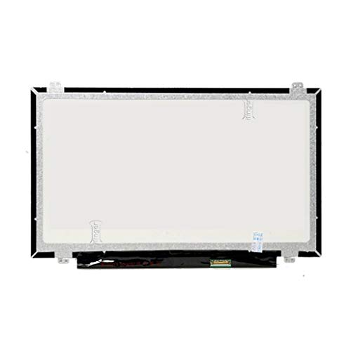 IFINGER Pantalla Compatible DE Y para PORTATIL Acer Aspire One Cloudbook 14 Series 14' WXGA 1366x768 HD LED LCD 30 Pin Ver Foto