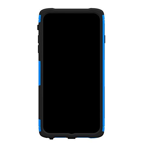 Trident Case Aegis Case for Apple iPhone 6 Plus /6s Plus - Retail Packaging - Blue
