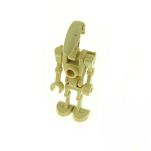Merci originali LEGO sfuse e contenute in un sacchetto di plastica senza confezione originale ed istruzioni.