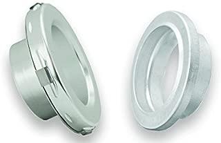 MagVent MV-Flex Magnetic Dryer Vent Coupling