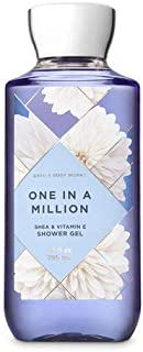 Bath & Body Work Signature Collection One in a Million Shower Gel