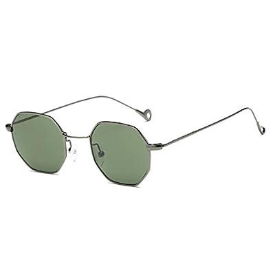 Fansport Uni Sonnenbrille Travel