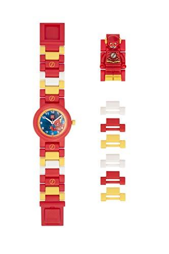 LEGO Reloj Informal 8021582