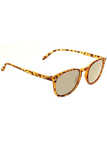 Herren Sonnenbrille MasterDis Arthur Havanna Sonnenbrille