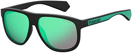 Polaroid Eyewear Pld 2080/S Occhiali da sole Uomo