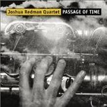 Passage of Time/Lyric