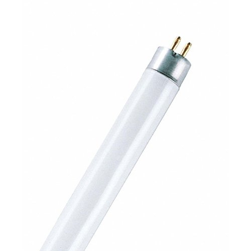 Osram HO 24 W/827 balenie 20 ks Tube Fluorescent 20 x 1