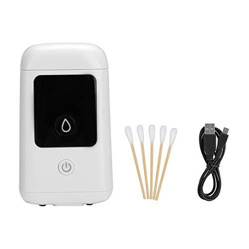 Digitales PH-Messgerät, 3-in-1-TOC-COD-TDS-Messgerät, PH-Wasserqualitätstester mit hoher Genauigkeit für Trink-, Becken- und Aquariumwasser