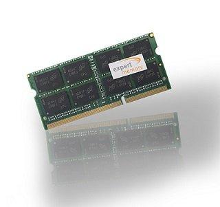 16GB IBM - Lenovo U41-70 80JV003MGE RAM Speicher