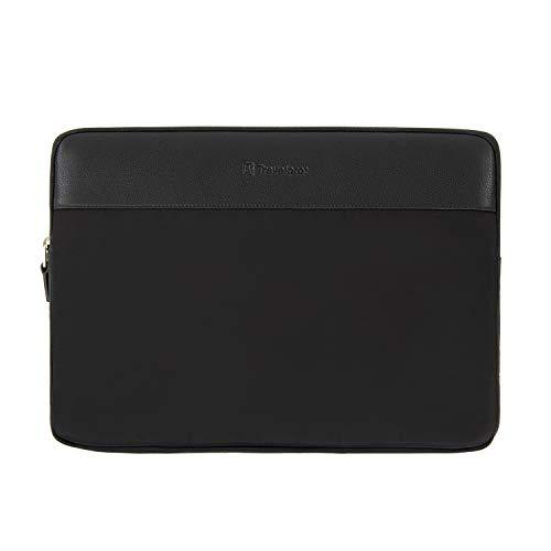 Travelpro Essentials 13'/14' Laptop Sleeve Bag, Black, One Size