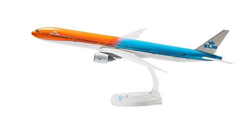 PPC Holland KLM Orange Pride Boeing 777-300ER | 1:200