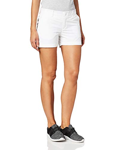 Under Armour Womens Links 4