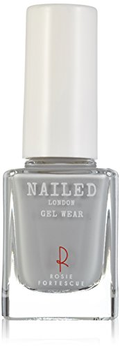 Nailed London NAILED GEL WEAR EYE CANDY NAGELLAK POTJE 10 ML