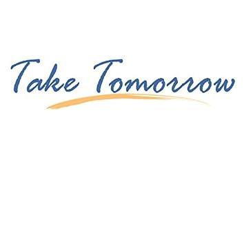 Take Tomorrow - EP