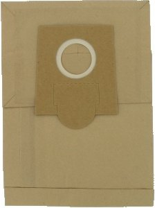 5 sac d`aspirateur papier Bosch Move or MoveOn