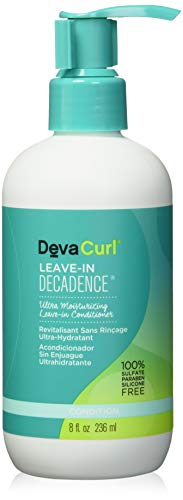 Top 10 devacurl products for curly hair for 2020
