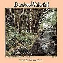 Best bamboo waterfall cd Reviews