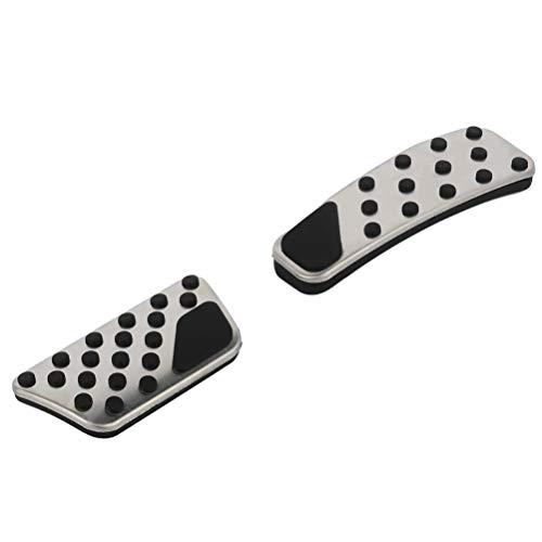 10 dodge challenger accessories - 4