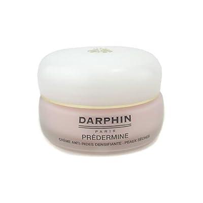 Predermine Densifying Anti-Wrinkle Cream ( Dry Skin ) 50ml/1.7oz by Darphin