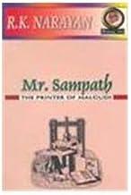 MR.SAMPATH