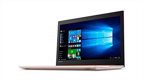 15.6-inch Lenovo IdeaPad 330 HD Laptop with AMD A6-9225