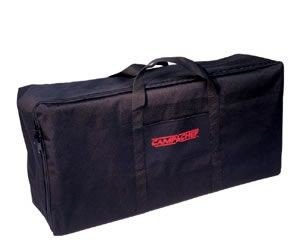 Camp Chef CB60UNV Carry Bag, Black, One Size