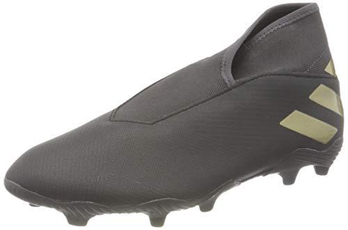 adidas Nemeziz 19.3 LL FG Chaussures de Football...
