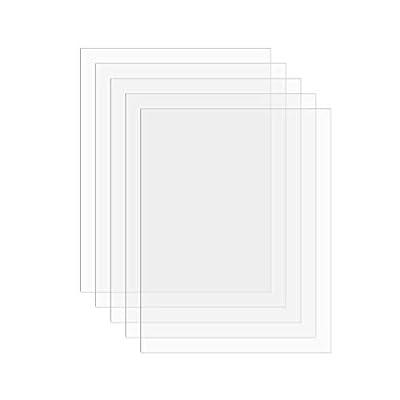 Amazon Com Clear Acrylic Shelf