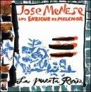 Puerta Ronda by Jose Menese (1999-09-08)