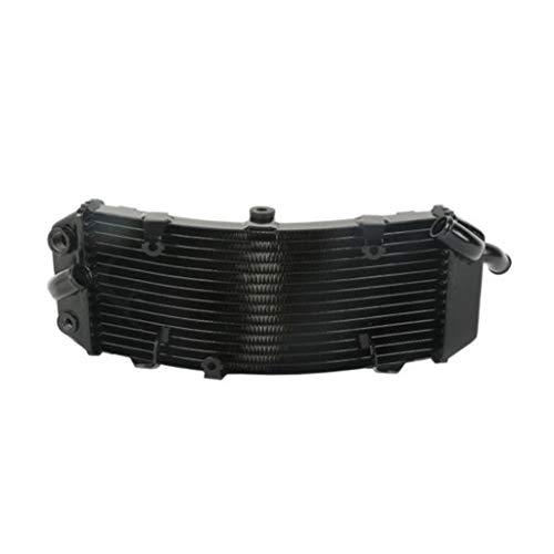 PSLER® Moto Radiatore per XP500 T-MAX500 T-MAX 500 Tutti gli anni