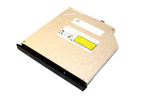 YYCRW Inspiron 3467 OEM DVD/CD RW Optical Drive with Bezel