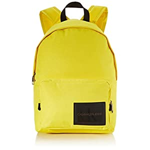 31mmh5i8ppL. SS300  - Calvin Klein Ckj Sport Essentials Campus Bp45 - Mochilas Hombre