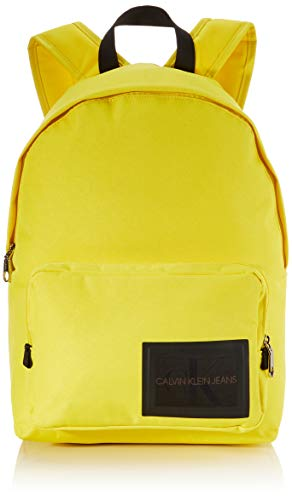 Calvin Klein K50K505561, rugzak heren 1x1x1 cm (W x H x L)