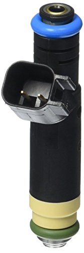 Motorcraft CM5174 Fuel Injector Kit