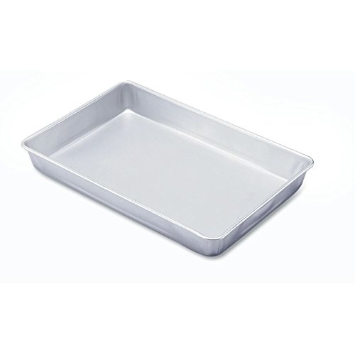 Max 44% OFF United Scientific Wax Lined Stainless Dissection Pan Lowest price challenge Steel