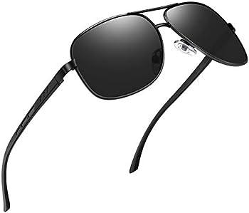 Joopin Men's Polarized Sunglasses