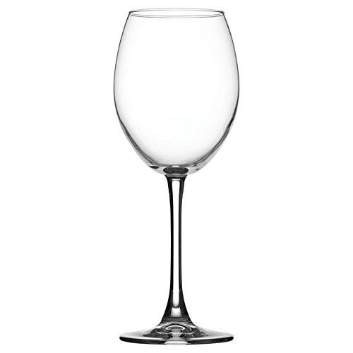Pasabahce, P44728-000000-B06012, Enoteca rode wijn 14oz (42cl) (Doos van 12)