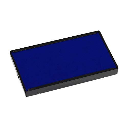trodat Ersatzkissen 6 4926 blau