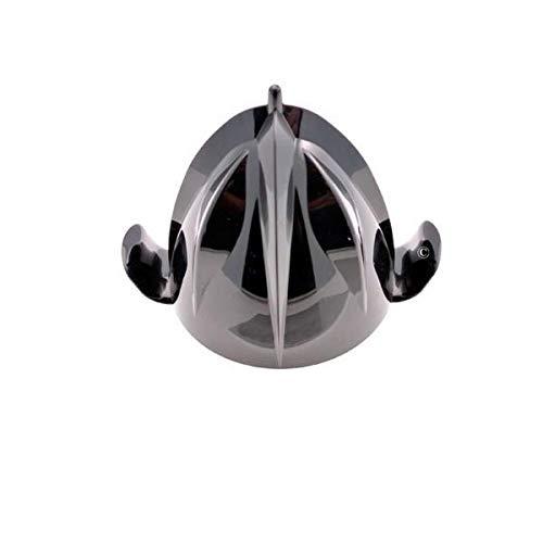 Cone - Prensa cítrica (40802-34687) Robot de cocina SS-192024 Krups