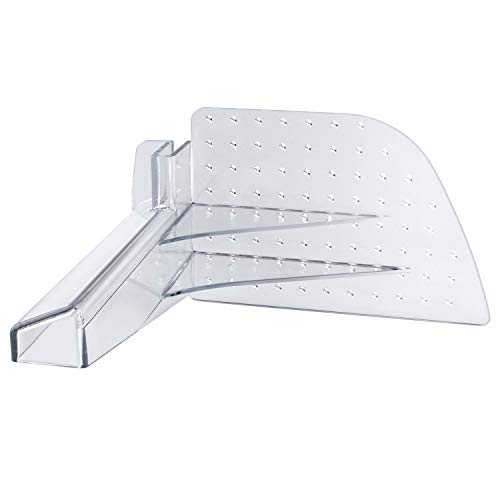 Food Pusher Replacement Ostba Meat Slicer Food Pusher Good-grade Finger Protection Kentucky