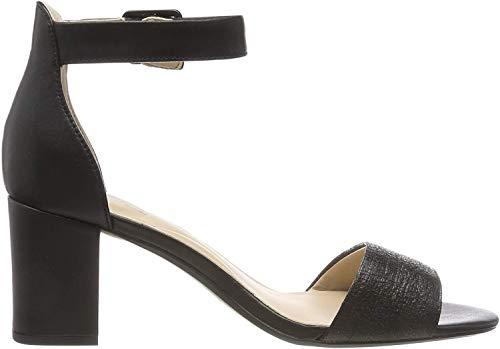 Clarks Deva Mae, Zapatos de tacón. para Mujer