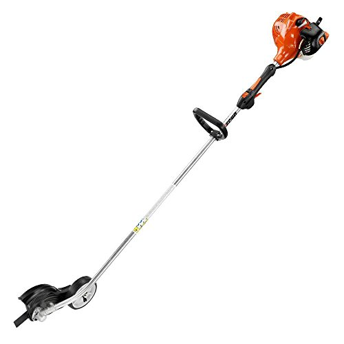 Echo 8 In. 21.2 Cc Gas Stick Edger