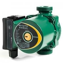 DAB-serie Evosta 40-70/130 elektronische waterpomp Evosta 40-70/130