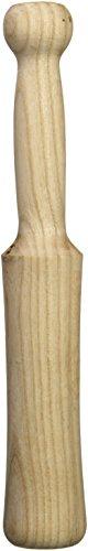 ARTEMA–Hand Mörser Holz