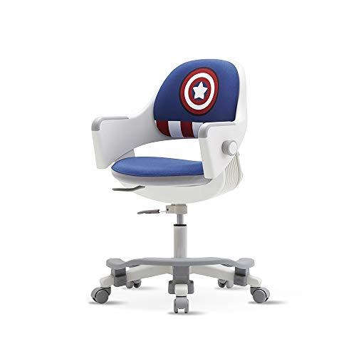 Sidiz Ringo Kid Desk Chair
