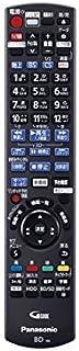 Panasonic リモコン N2QAYB001071