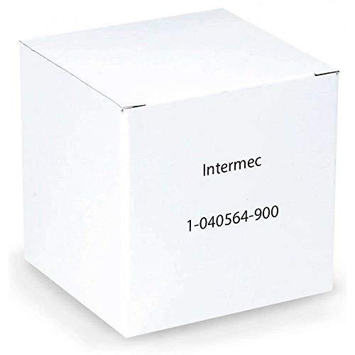 Intermec 1–040564–900Drucker Kit–Kit für Drucker (PX6i)