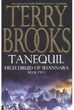 Tanequil (Druid of Shanarra, Volume 2)